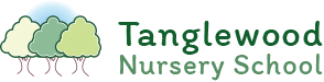 Tanglewood Nursery School